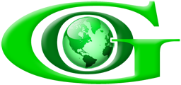 Green Observers Foundation Logo